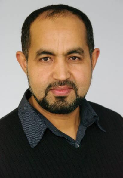 رسالة إلى الشيخ الغنوشي بخصوص ترشحه المحتمل للرئاسة
