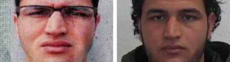 البوليس الألماني:المتهم في عملية الدهس بألمانيا تونسي الجنسية