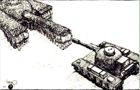 فشل الإنقلاب في تركيا