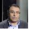 الاتحاد العام التونسي للشغل وأسئلة التجديد