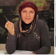 مؤسسة التميمي: ندوة حول الوضع الاقتصادي وآفاق تطوره بتونس