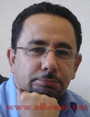 سياسي تونسي: