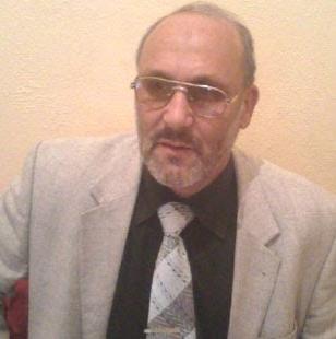 ضلالات العلمانية العربية