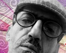 السينما التونسية.. حرية، أم مؤامــرة لتدميـر المجتمع ؟!