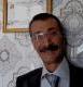 حوار مع الأديب التونسي رضا سالم الصامت