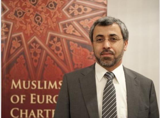 رئيس التجمع الإسلامي بألمانيا: هذه رؤيتنا لمواجهة الإسلاموفوبيا
