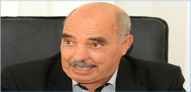 رئيس الرابطة التونسية للدفاع عن حقوق الإنسان لـ«الصباح»: التعذيب ثقافة متواصلة والمنظومة الأمنية لم تصلح بعد