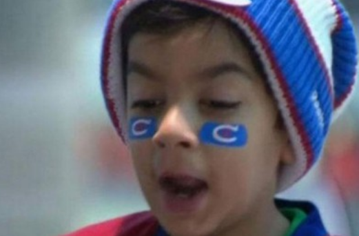 طفل مسلم في السادسة من عمره على لائحة الممنوعين من السفر