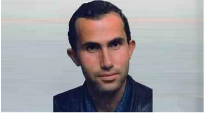 تونس تعيد التحقيق في مقتل مروان بن زينب الذي كشف علاقة الرئيس السابق بالموساد