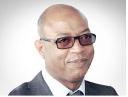 من جواد علي:العدالة الغابونية تعتقل اليوم مدير عام ساترام الغابون محمد آيت بنعلي