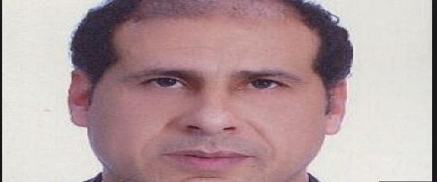 الاتحاد الدستوري ينعي وفاة الأخ والمناضل الدكتور ادريس قشال