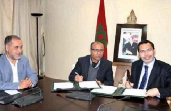 مدراء نشر الصحف الجهوية يستنكرون اقصاءهم من الدعم التكميلي من طرف النقابة الوطنية للصحافة المغربية