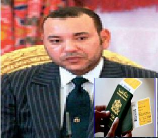 العاهل المغربي ينهي مهمة سفيره في مدغشقر بعد اتهامه بالفساد وتجاوز الأعراف الدبلوماسية