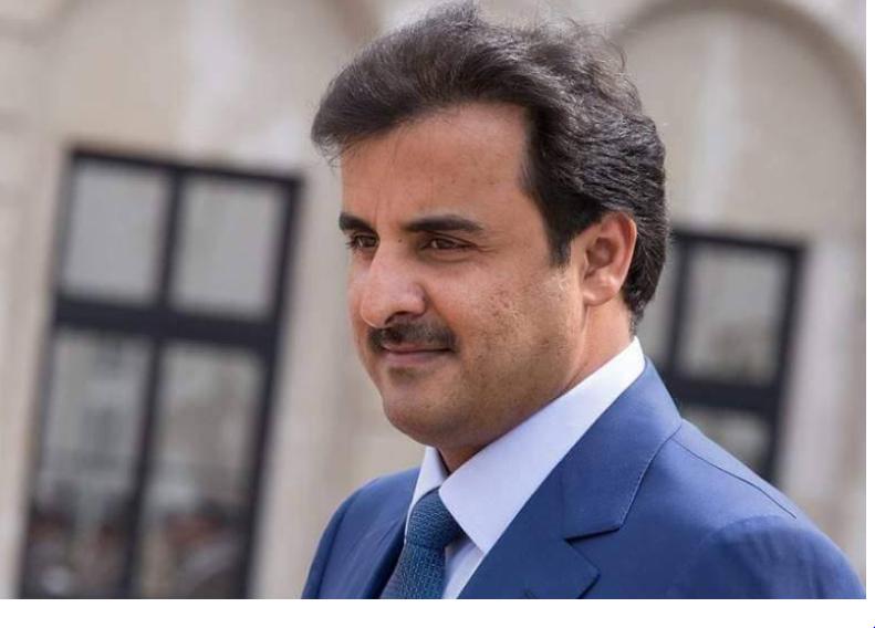 محلل أمريكي: السعوديون قدموا قطر هدية لإيران