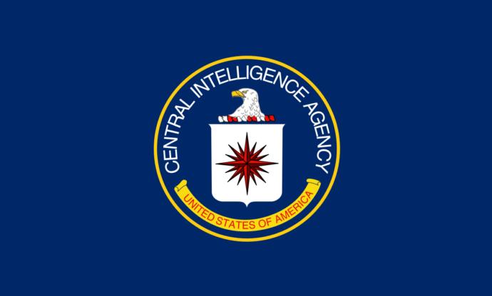 المخابرات المركزية الأمريكية تنشرآلاف الوثائق السرية عن تونس