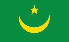 موريتانيا.. مأزق تعديل الدستور