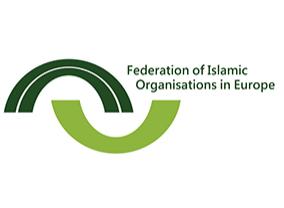 إتحاد المنظمات الإسلامية بأوروبا:بيان صحفي حول الاعتداء على الكاتدرائية القبطية في القاهرة وهجمات اسطنبول