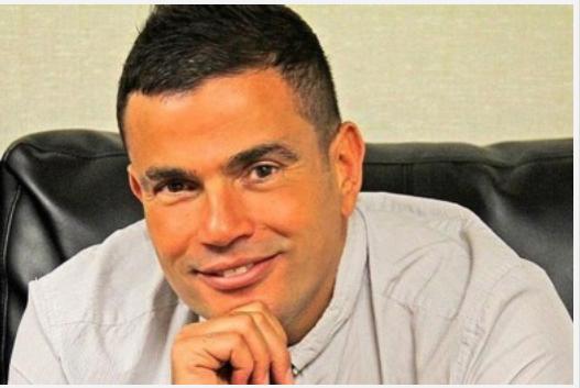 """مفارقات:عمرو دياب يطلب نصف مليون دولار للظهور في """"نعم انا مشهور"""""""