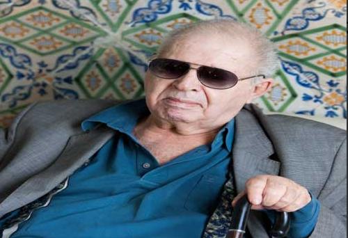 هشام جعيط :نظام الأسد دكتاتوري