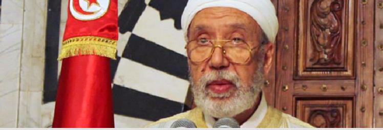 عثمان بطيخ: ''نخاف يطردوني كان نصرّح بما يغضب رئاسة الجمهورية...
