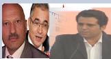 قيادات سياسية حزبية تونسية تبحث عن الخروج من أزماتها الداخلية