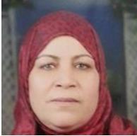 حوار مع ريم العبيدي رئيسة المنظمة التونسية للتنمية الاجتماعية