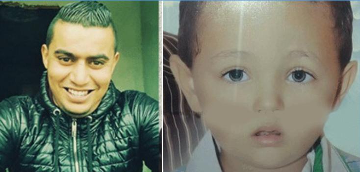 الإعدام رميا بالرصاص لقاتل الطفل ياسين بالملاسين