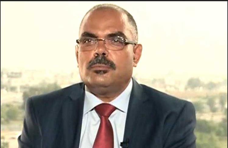 محمد القوماني: لم يتم ترشيحي لوزارة التربية ولا مصلحة لـ«النهضة» في اهتزاز صورة الحكومة