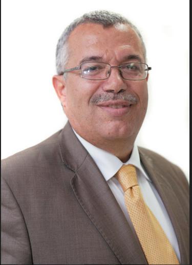 الصباح تحاور رئيس كتلة النهضة في مجلس نواب الشعب التونسي