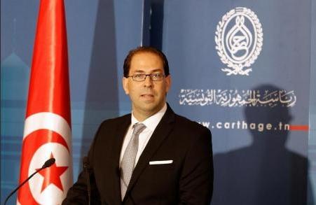 وزراء تونس والتصريحات الخاطئة.. متاعب لا تنتهي